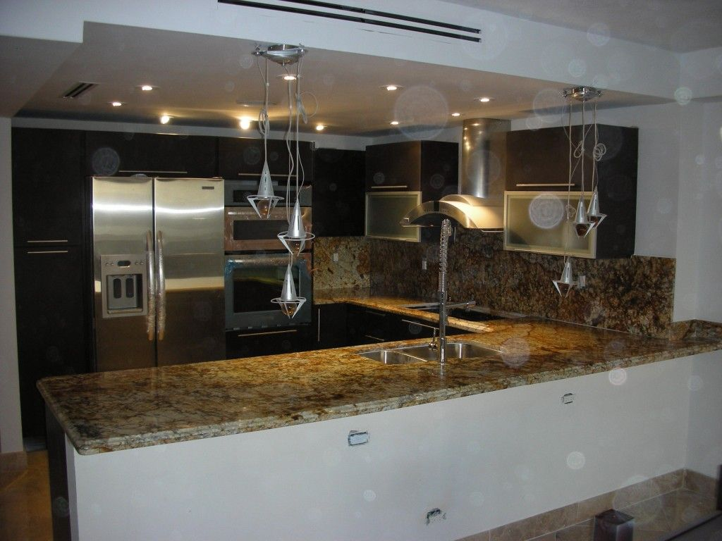 Jvm Kitchen Cabinets Amp Granite Custom Kitchen Cabinets Kitchen Cabinets Kitchen Renovation
