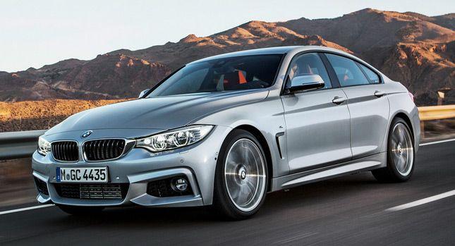 BMW Series Gran Turismo Cars SUV Lovers Pinterest - 2015 bmw lineup