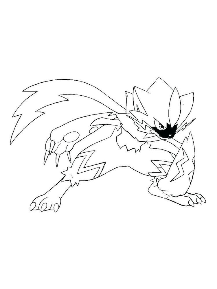Coloring Page Pokemon Following This Is Our Collection Of Pokemon Coloring Page You Are Free To Pokemon Coloring Pokemon Coloring Pages Pikachu Coloring Page