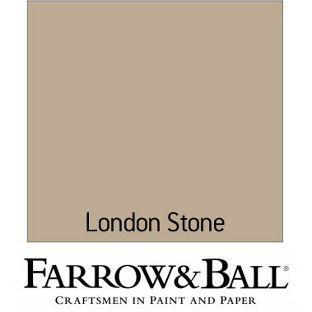 exterior blackboard paint homebase. farrow \u0026 ball exterior masonry paint - london stone no.6 5l from homebase blackboard