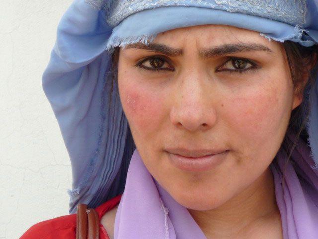 Girl afghanistan most beautiful Afghan Beautiful,