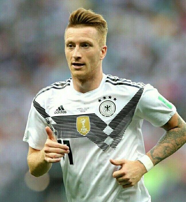 Pin von debra hohman auf Deutscher FussballBund (mit