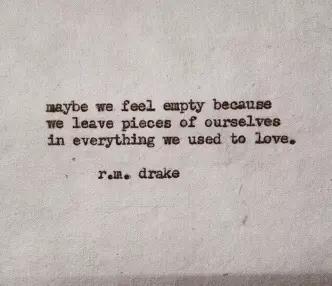 Pin On Beautiful Words