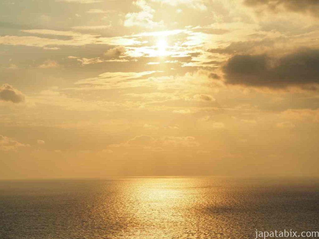 道の駅 夕陽が丘そとめ 【長崎旅行 2020年版】定番~マニアックな穴場まで おすすめ観光スポットを紹介! | じゃぱたびっくす #自然 #nature #beautifulworld #絶景 #ひとり旅 #旅行 #日本 #japantravel #wonderfulplaces #japanphoto #travelphotography #観光 #japan #travel #長崎 #夕陽が丘そとめ #sunset #nagasaki #道の駅 #夕陽