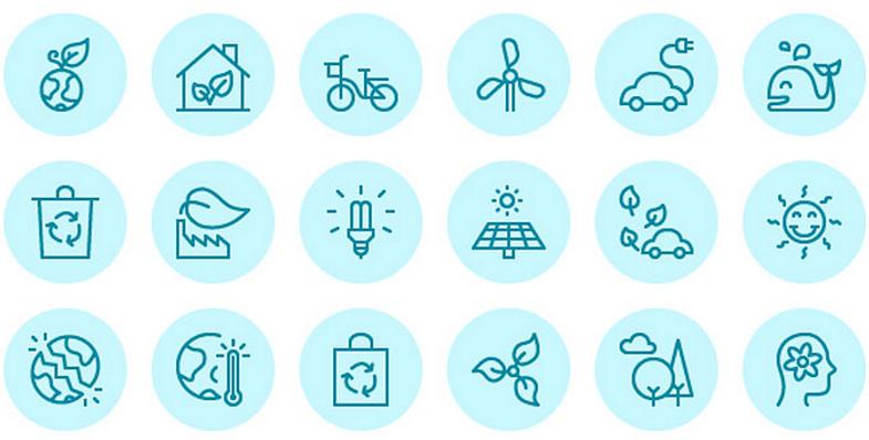 20 Freebies for Designers Design, Logos design, Vector