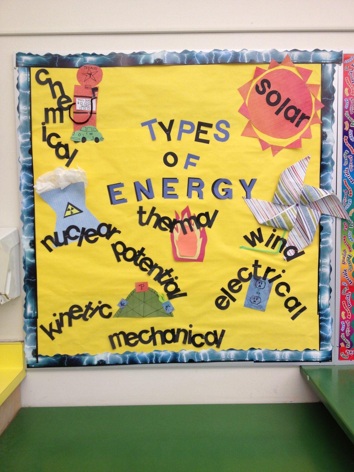 Pin by Erin Schooley on School Ideas   Science bulletin