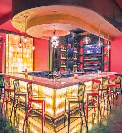 2a57c732d6e0dbcc851e7d471ef8e5cf - Texas Brazilian Steakhouse Palm Beach Gardens