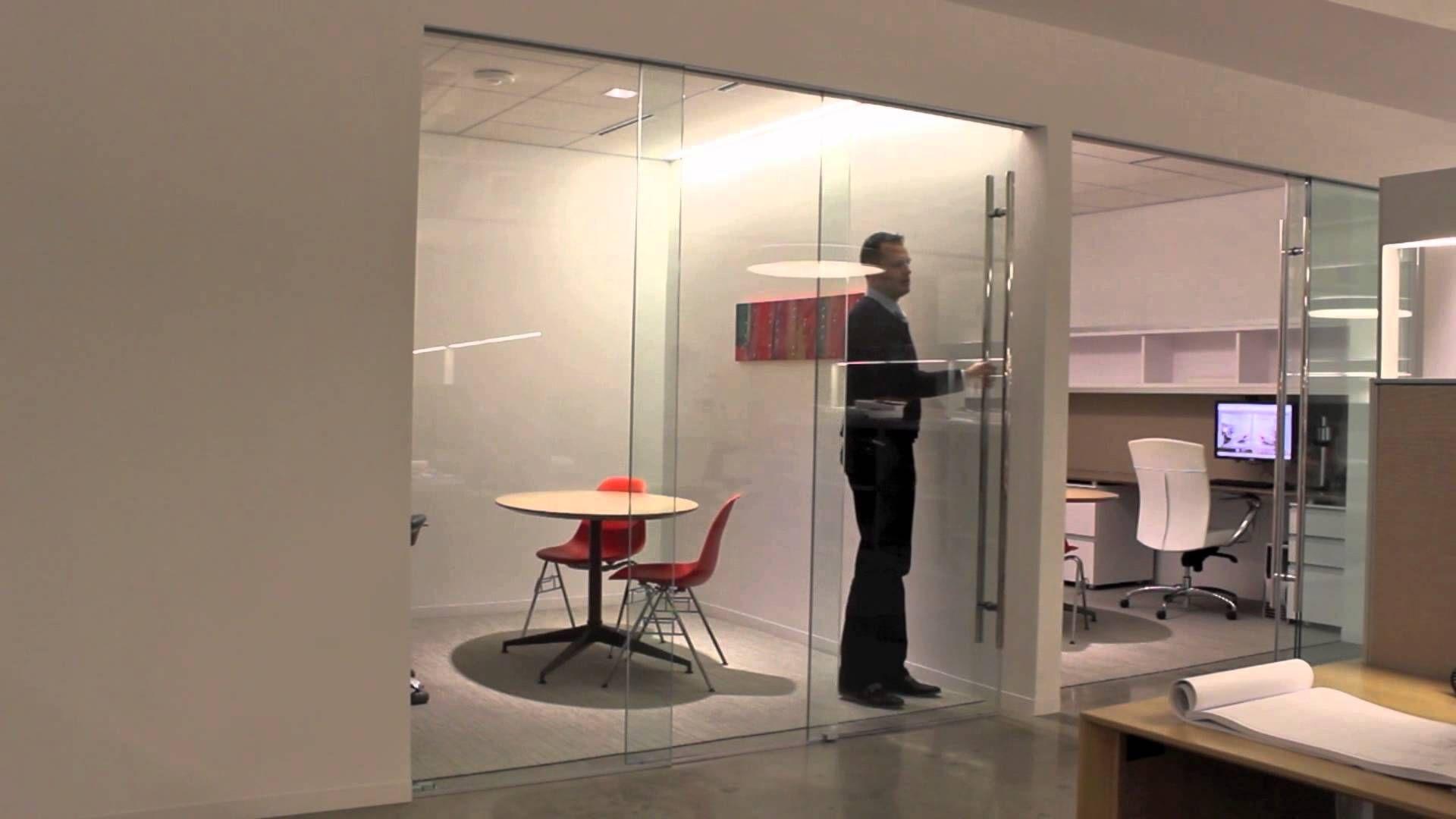 Extendo telescopic frameless glass doors klein usa 50914246 choosing a french door for your home