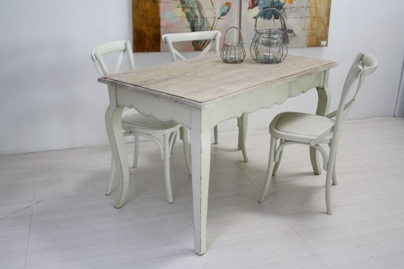 Come decapare un mobile shabby painted furniture furniture e home decor - Decapare un tavolo ...