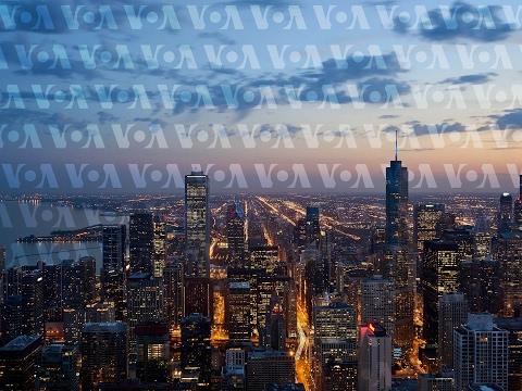 Pin By Aleksandr On Masterskaya Askor New York Skyline Skyline New York