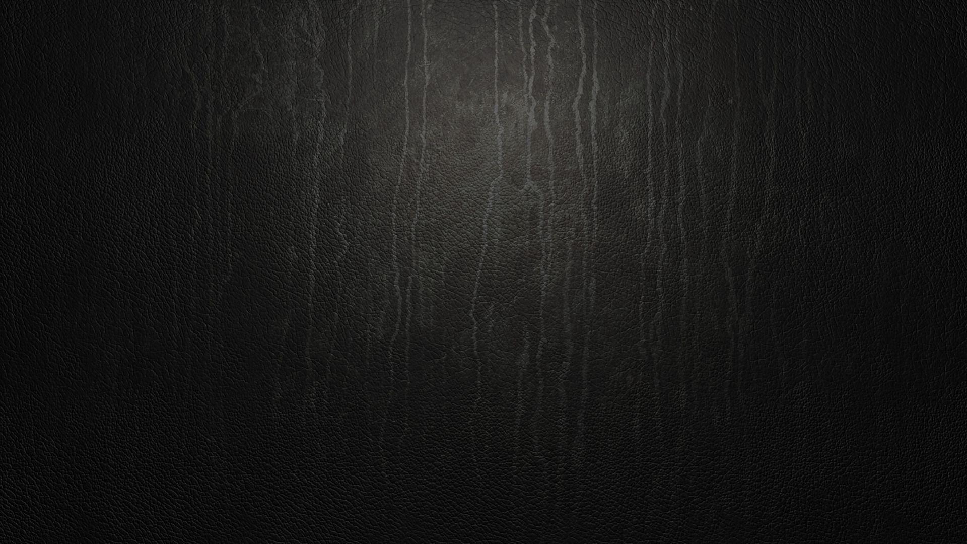 Black Texture Wallpaper 19x1080 Wallpaper 2 Jpg 19 1080 壁紙 色