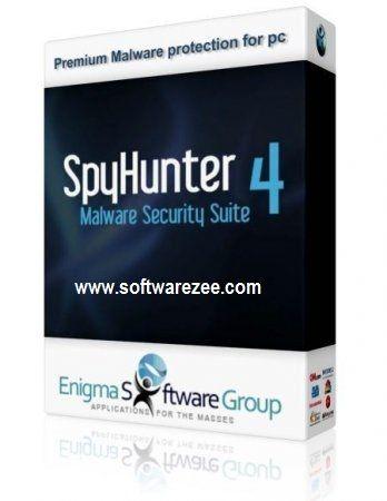 ключ spyhunter 5 rus