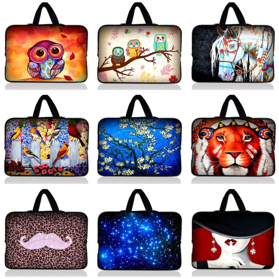 Handbag Keyring Quality Handbags At Whole Prices Directly From China Uk Suppliers Women Notebook Bag Laptop Sleeve Waterproof