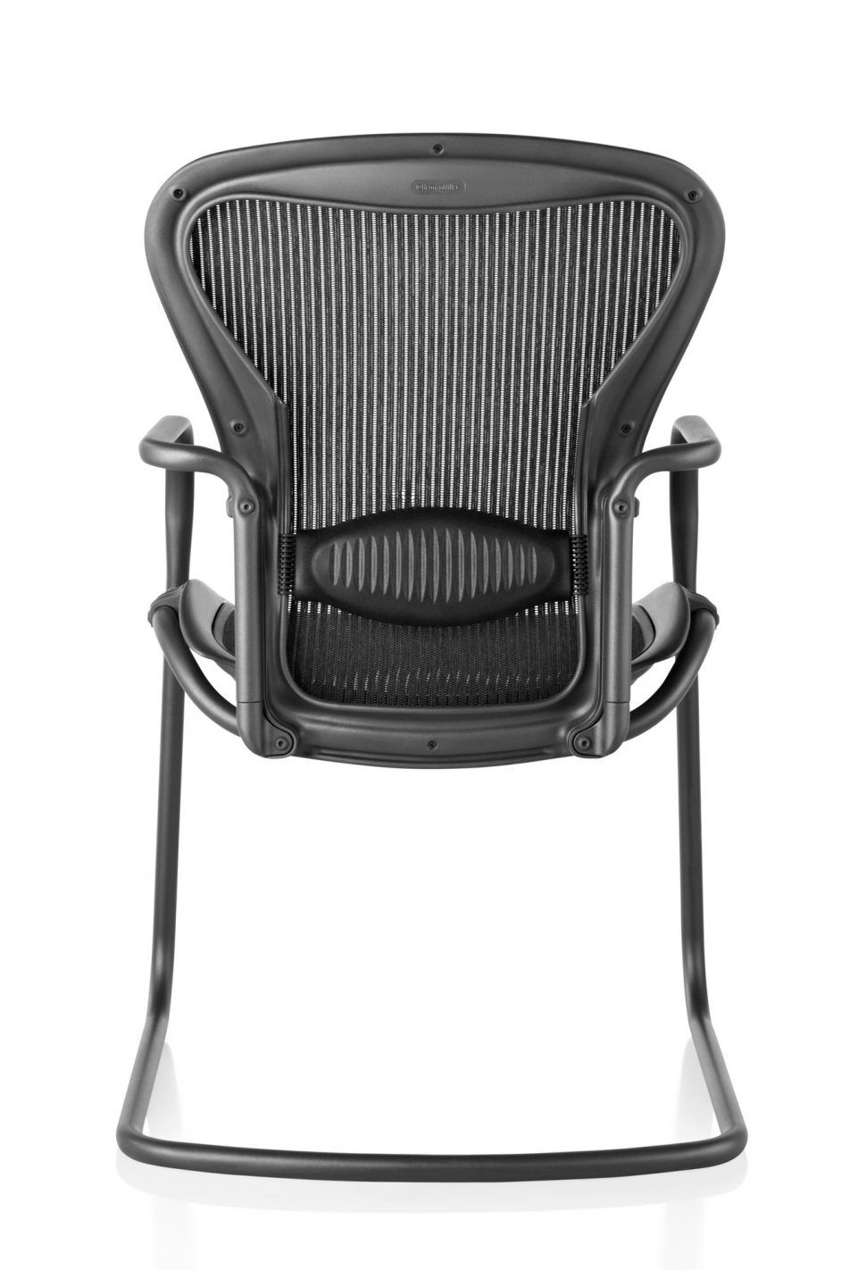 herman miller chairs seattle replacement mesh slings for patio aeron grosse diagramm stuhl executive vintage stuhle