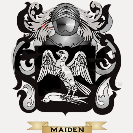 Family Crest Symbols Of Maiden Family Google Search Know Your