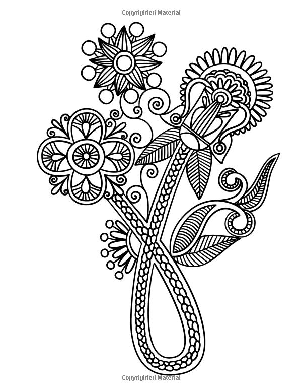 Amazon.com: Adult Coloring Book World: Dozens of Relaxing Designs to Color (9781519138286): Adult Coloring Book World: Books