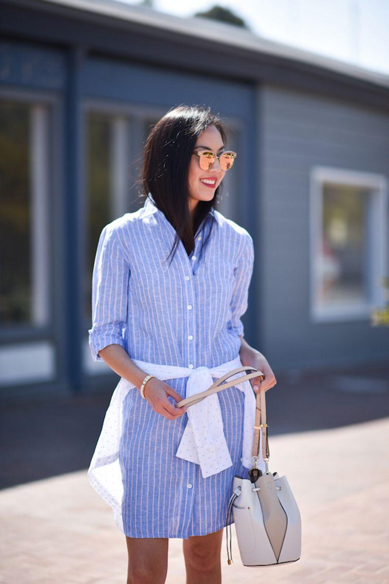16 Ideas De Barbacoa Moda Estilo Moda Ropa