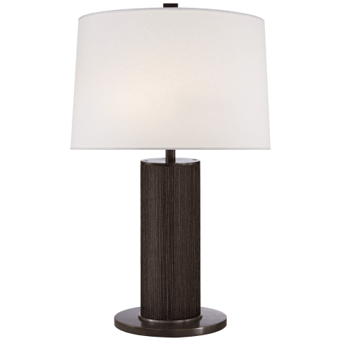 Beckford Table Lamp In 2020 Lamp Table Lamp Decorative Table Lamps