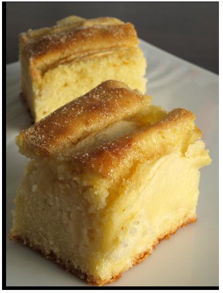 gâteau moelleux aux pommes | pommes | pinterest | gâteaux moelleux