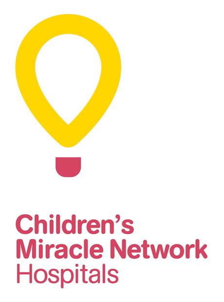 Children S Miracle Network Children S Miracle Network Hospitals Miracles Dance Marathon
