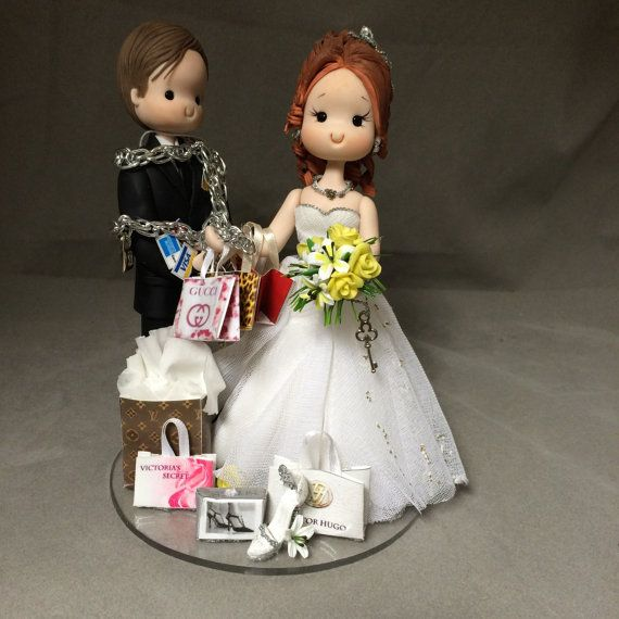 Shop Lover Bride FREE SHIPPING USA Only A412 By