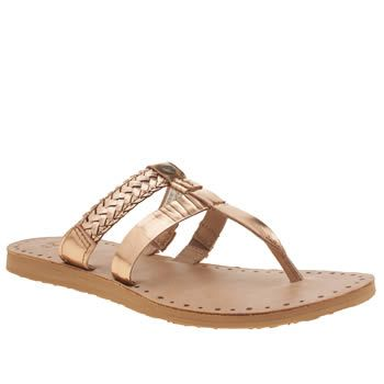 e07fe30be51 Ugg Australia Gold Audra Sandals | Cruise outfits | Uggs, Cruise ...