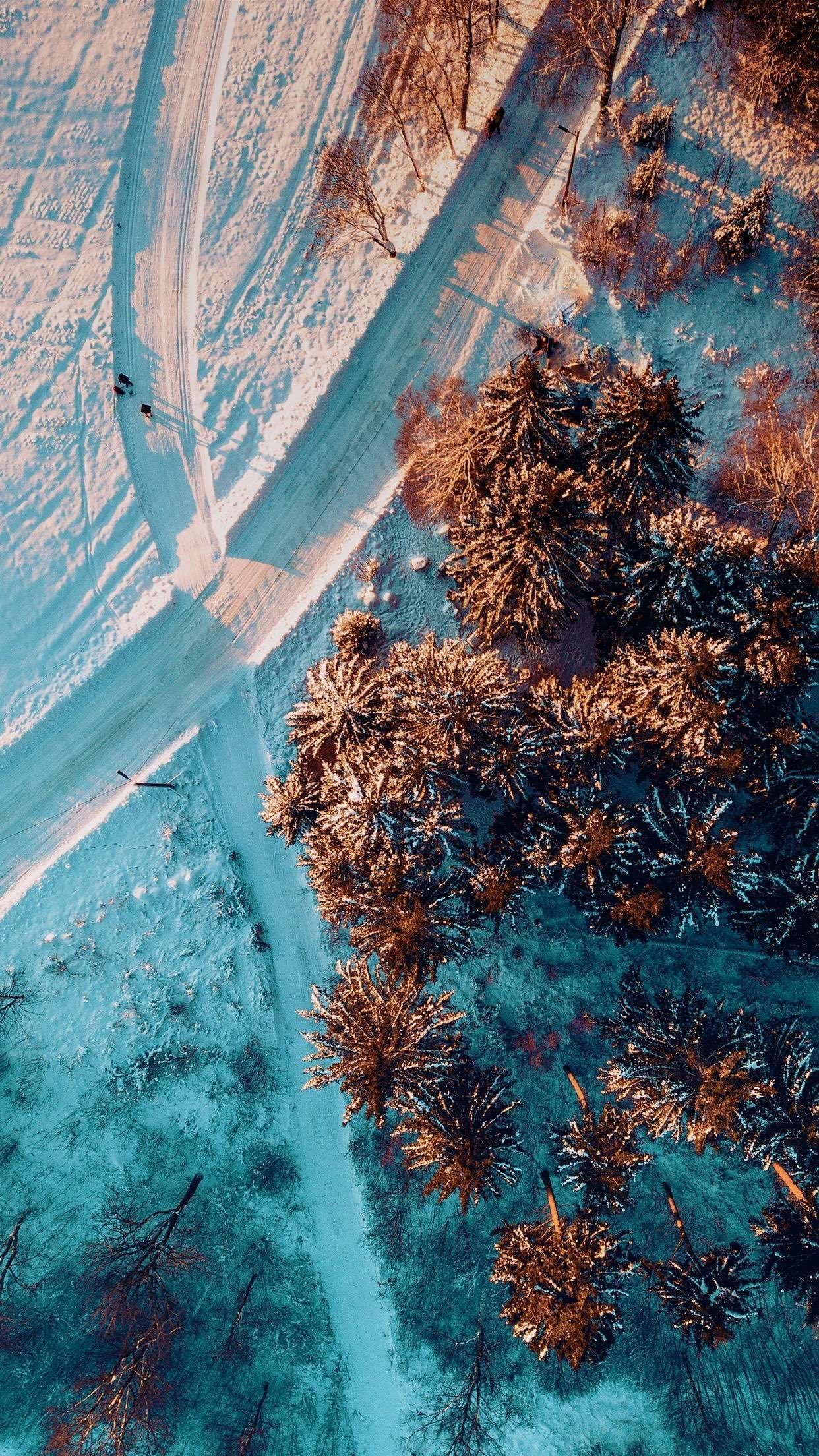 Pin by Zoom Drones on Drone Aerial Photography Drone