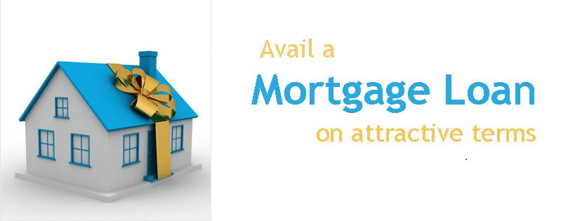 Understanding Mortgage Loan Understanding Mortgages Mortgage Loans Mortgage Marketing