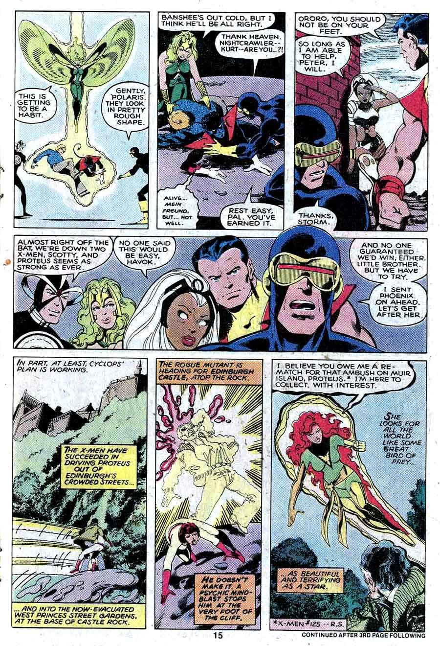 Pin von John Pierce auf Comic Pages Marvel   Pinterest
