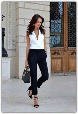 d859dfa29e44 catalogos-de-ropa-para-mujer-peru | Conjuntos more | Blusa y ...