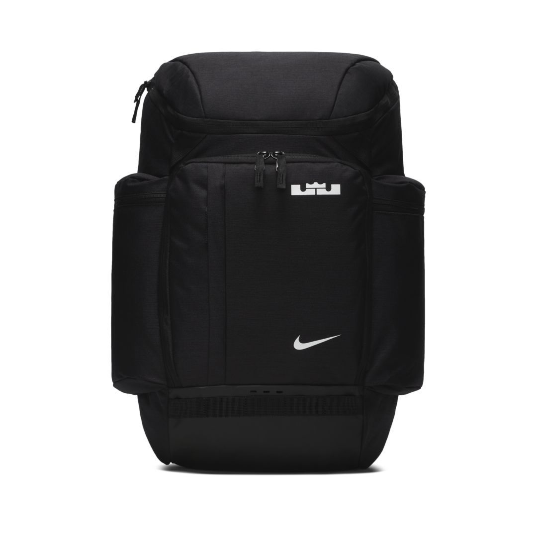 Lebron james backpack