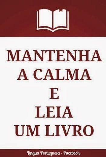 Livros sobre forex em português