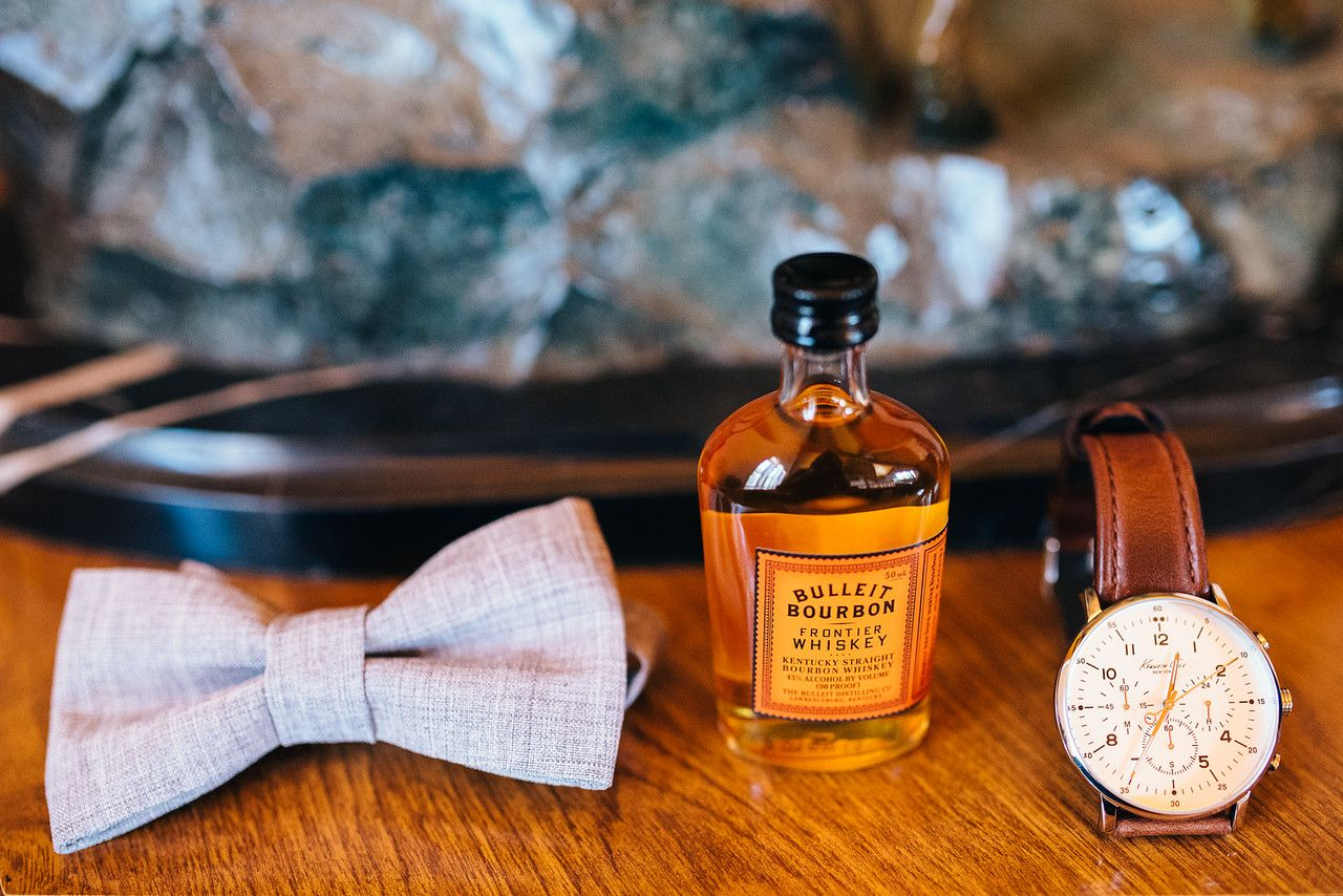 What Is A Good Bourbon Gift Ideas