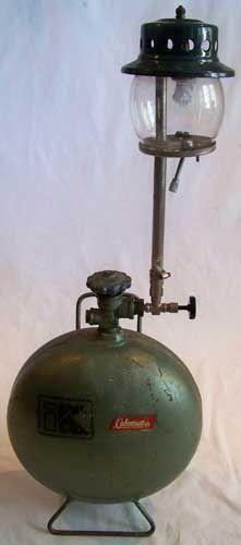 Propane Lantern, Stove, U0026 Heater Manufacturers C