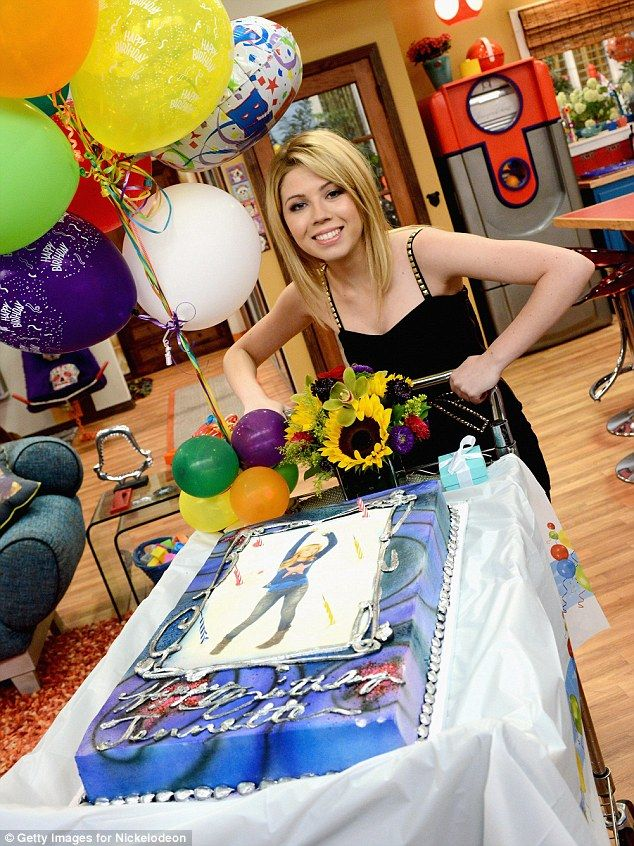 Jennette mccurdy 2015 pesquisa google the jennette mccurdy jennette mccurdy 2015 pesquisa google voltagebd Images
