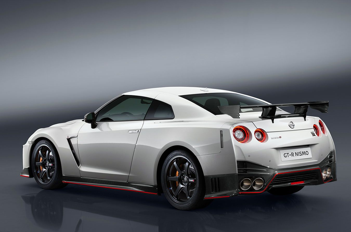 image for 2017 nissan gt-r nismo background wallpaper | nissan