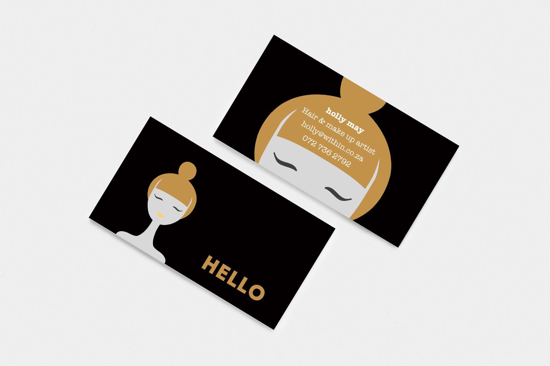 Wo Kann Ich Meine Drucken Visitenkarten Online Plus Kann