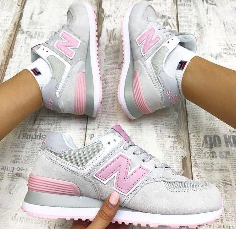 085d2d1149e Reebok Cl Nylon (CN2888) by blog.sneakerando.com sneakers sneakernews  StreetStyle Kicks adidas nike vans newbalance puma ADIDAS ASICS CON…