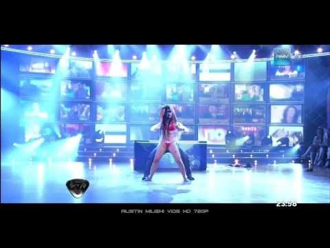 Larissa Riquelme  Desnuda  Striptease HD - http://webjornal.com/3013/larissa-riquelme-desnuda-striptease-hd/