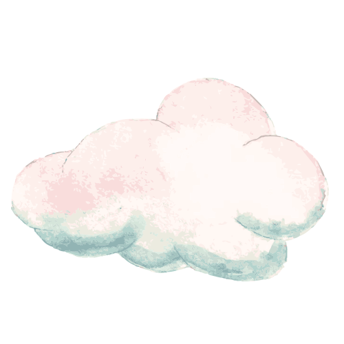Cloud Png Cartoon Cloud Png Transparent Free Download Cartoon Clouds Png Wallpaper