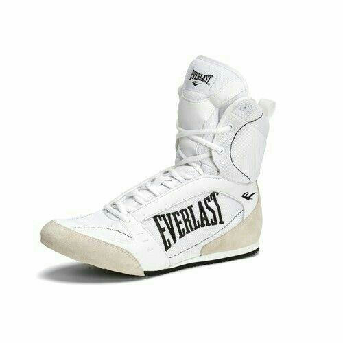 Pin by Diane Ciorba on converse | Boxing shoes, Boxing boots