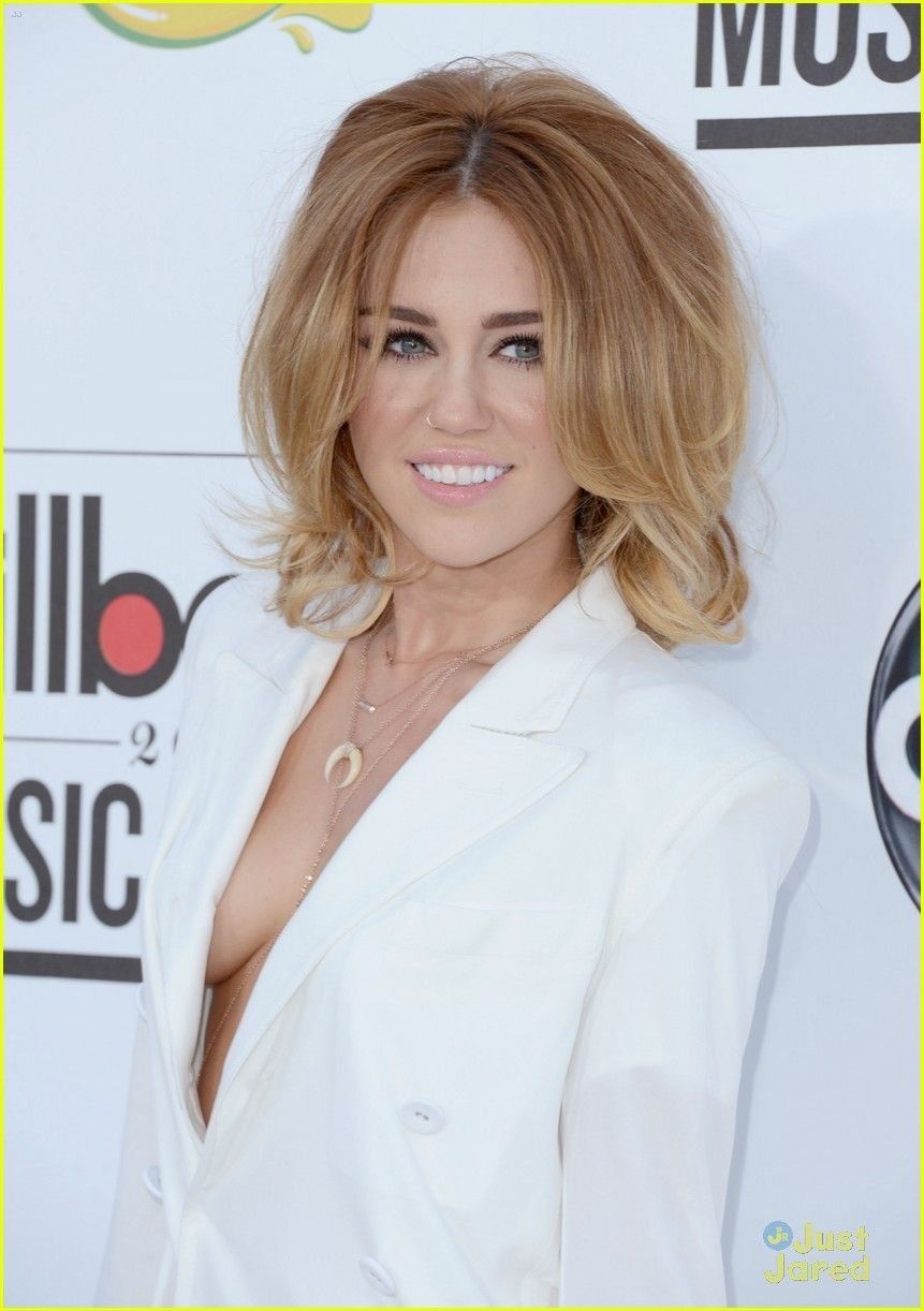 I like her hair hair porn pinterest billboard music awards