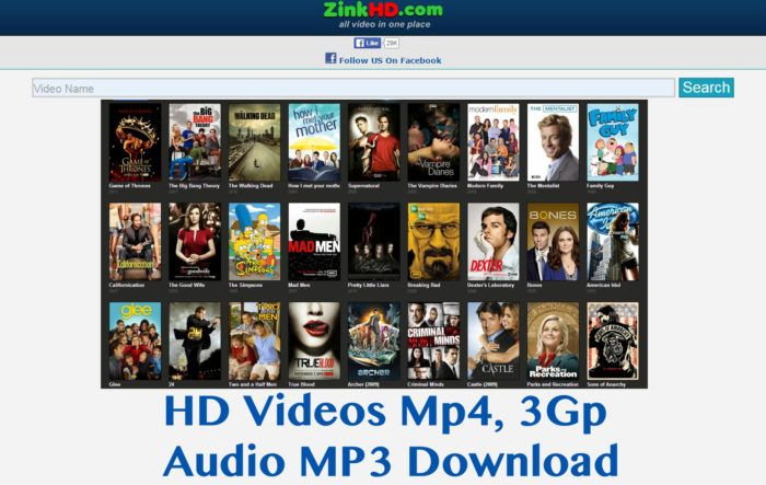 Mp4 juices free music download