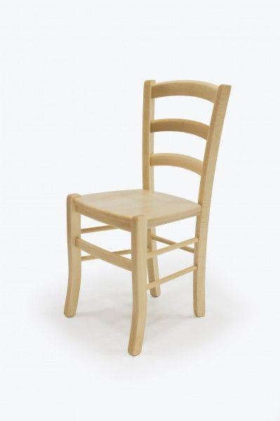 asztalmania.hu - Étkező székek - Fa vázas étkező székek - Alba ...