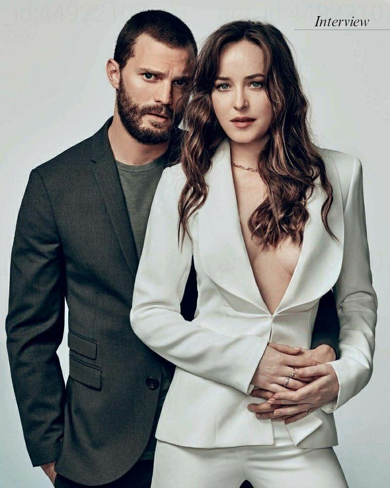 Pin by may cecy on fifty shades freed exclusive pinterest fifty