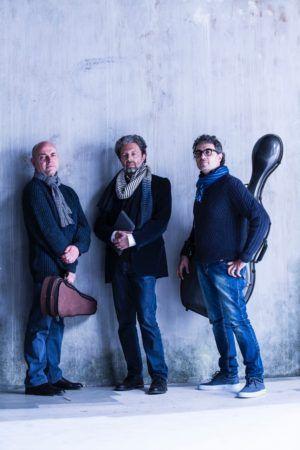 Foligno, Amici della Musica: concerto inaugurale della stagione concertistica