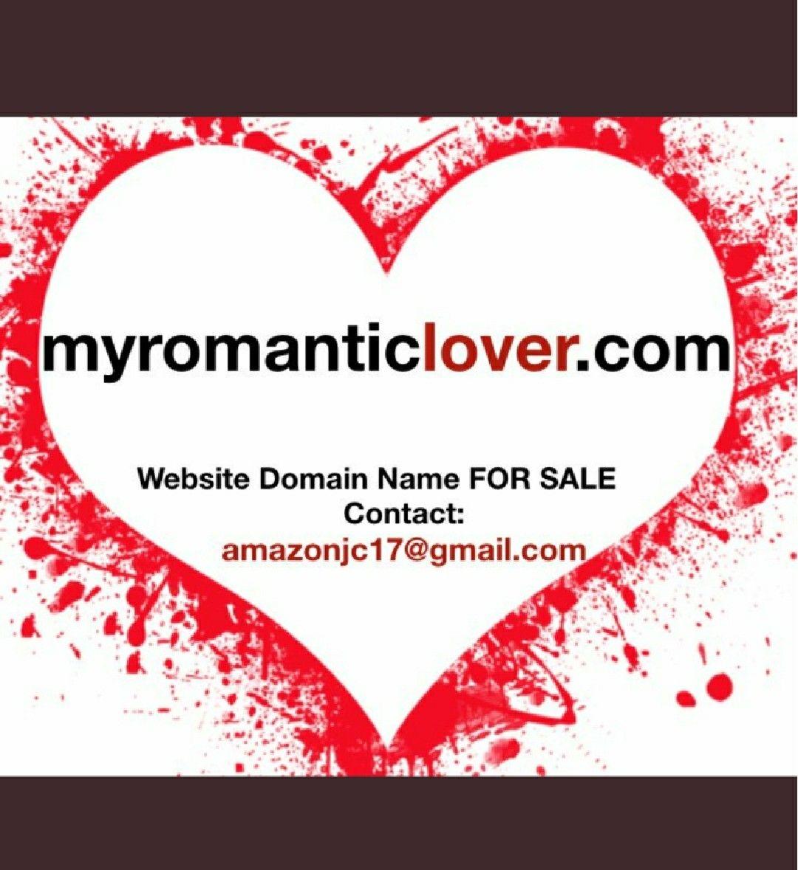 Domain Name Idea And Blog Topic Myromanticlover Com Domain Name Ideas Blog Topics Blog Names