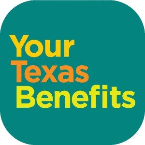 Apply For Your Texas Benefits Plan Online (With images