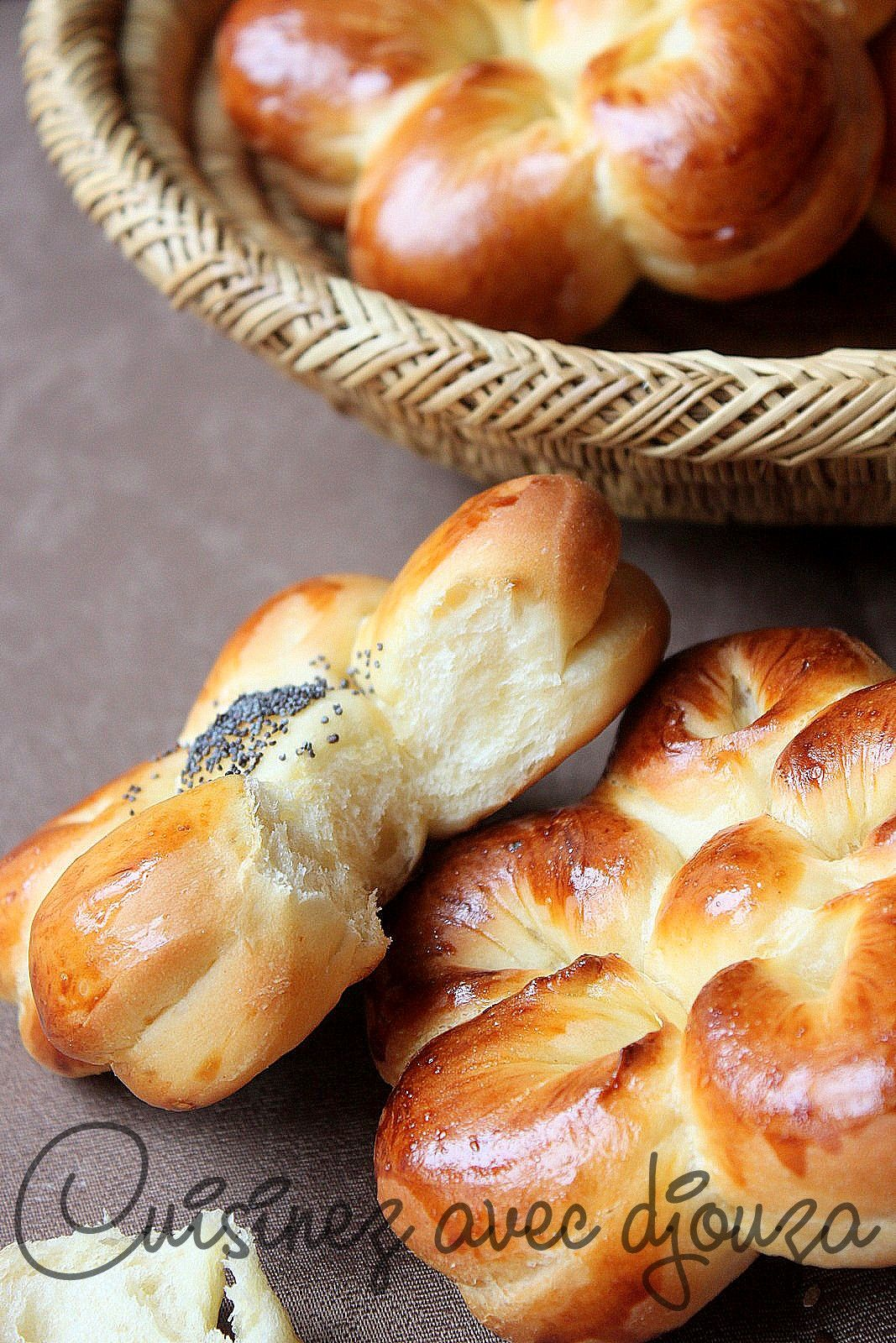1000  images about cuisine on pinterest