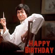 Bildergebnis Fur Happy Birthday Bruce Birthday Wishes Funny Happy Birthday Happy